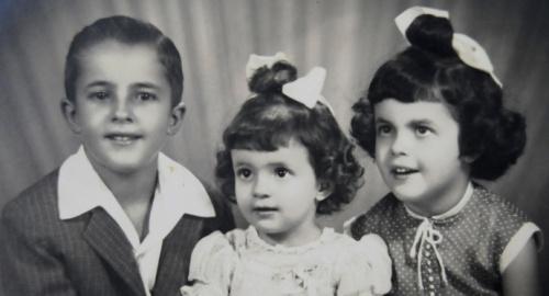 Veja dez imagens históricas de Dilma Rousseff, presidente eleita do Brasil