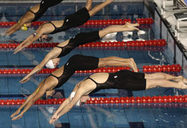 nadadoras2_capa.jpg