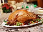 Saiba o que você pode fazer com as sobras da ceia de Natal!