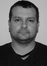 CARLOS CAVALCANTI | 23999 | PPS - FPR160000000324