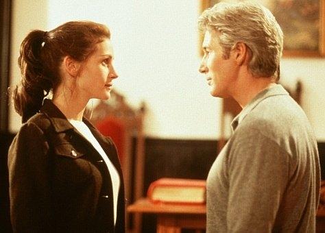 julia nasa 1999 - photo #8