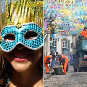 montagem, carnaval, quarta-de-cinzas, 284 284