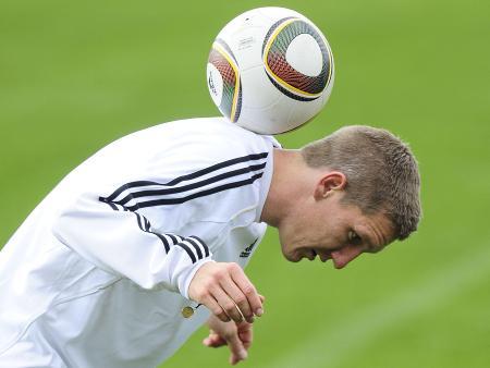 Prêmio da Fifa deixa defesa de lado e volta a privilegiar ataque