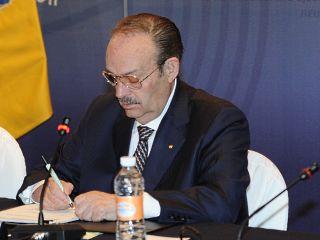"""""""A primeira opção sempre foi a Record"""", diz presidente da Odepa"""