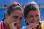Dirigentes pretendem repetir em 2012 os 15 pódios alcançados em Pequim