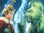 Os dez piores filmes natalinos