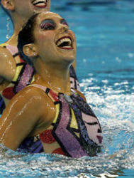 Lara Teixeira (BRA) Lara-p-nado-20111007.jpg