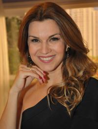 Eva Messi