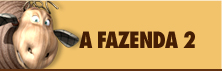 A Fazenda 2