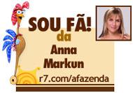 Anna Markun