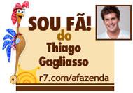 Thiago Gagliasso