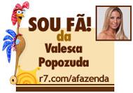Valesca Popozuda