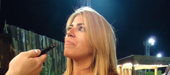 Lorena Maniero/R7