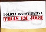 B.O Vidas em Jogo: fique por dentro dos mínimos detalhes dos crimes que agitaram a novela
