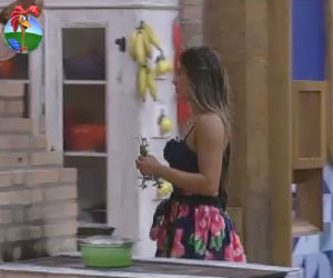 Viviane e Nicole Bahls vivem a melhor fase da amizade; veja o por qu