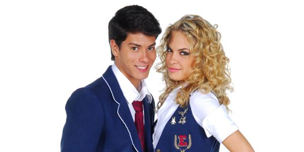 Pedido de casamento de Diego e festa de Alice agitam a próxima semana