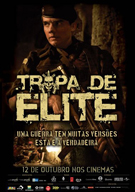 Tropa de Elite 