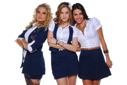 http://im.r7.com/record/files/2C95/948F/2EFF/CBE3/012F/0358/D375/1BF5/2011.02---Meninas---Uniformizadas---Michel-Angelo-(24).jpg