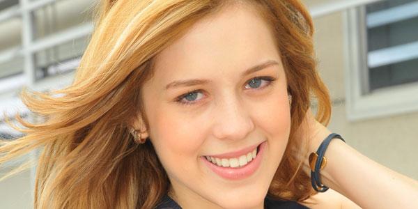 """""""Alice vai entrar em uma fase mais madura"""", afirma Sophia Abrahão"""