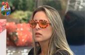 """""""Eu acho que qualquer mulher manda no João"""", comenta Joana sobre o ex-peão"""