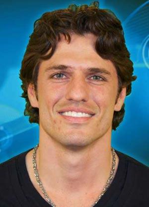 João Maurício
