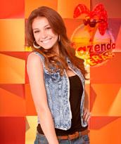 Claudia Kramer