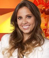 Angelis Cunha Borges