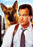 K-9 - Um Policial Bom Pra Cachorro