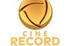 Cine Record Especial