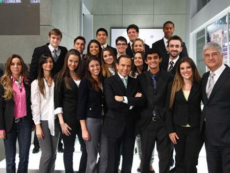 082_aprendiz sala 21_5_foto edu moraes_450x338